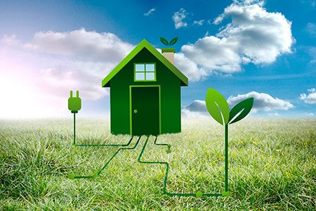 Greenhouse-with-solar-panels-using-energy-efficient-appliances-to-save-money-during-winter...